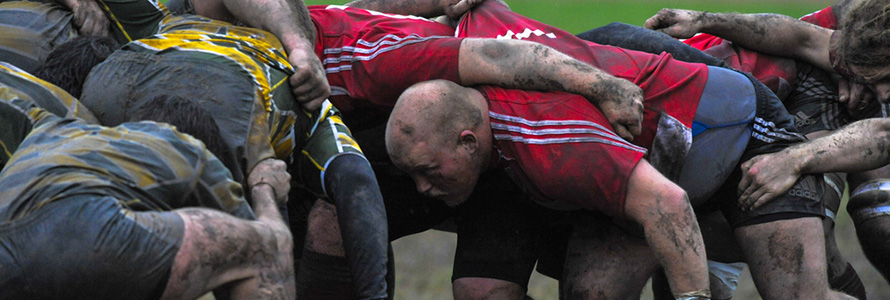 rugby-scrum-slider