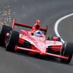 123 indy 500 1