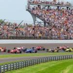 123 indy500 3