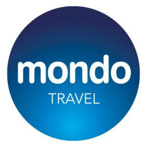 mondo_logo