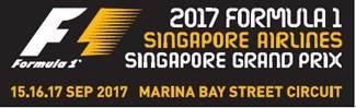 singapore-gp-banner-dark